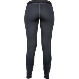 Marmot Stretch Fleece Pants Women Black